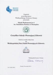 certyfikatspz