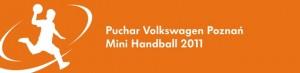 logo_mini_handball_pomaranczowe