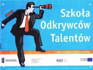 odkrywcy talentow 1