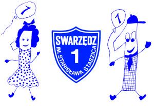 Kopia sp1_logo