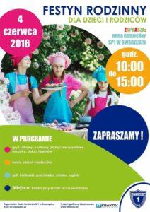 Festyn_2016