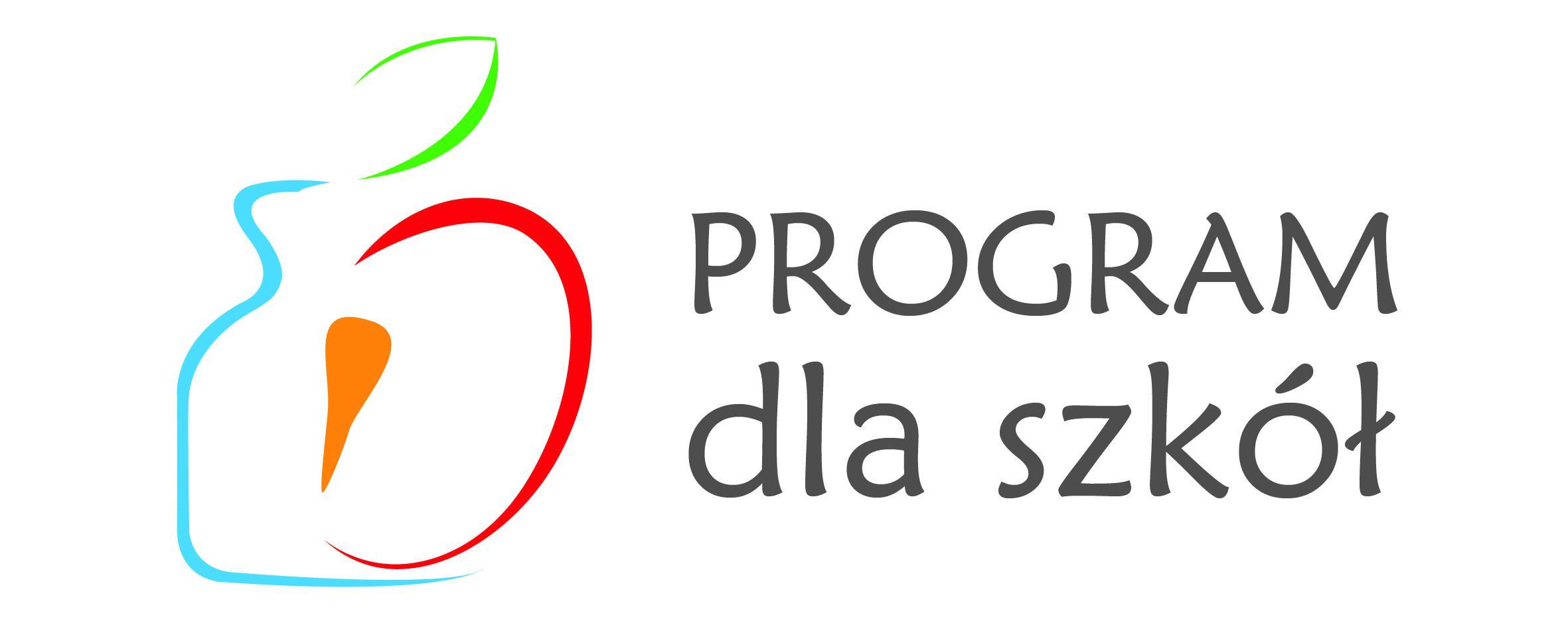 Program dla szkół – owoce i warzywa w szkole | Szkoła Podstawowa nr 1 w  Swarzędzu