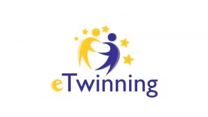 https://sp1swarzedz.pl/wp-content/uploads/2019/01/logo-twinning.png