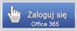 Obrazek posiada pusty atrybut alt; plik o nazwie office.png
