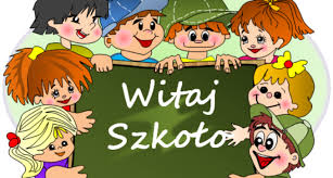 Rozpoczęcie roku szkolnego 2016/17 – pawlow.pl