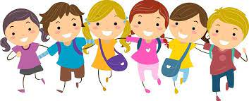 zagrożenie na wycieczce rysunki - Szukaj w Google   Kids clipart, Clip art,  Student clipart