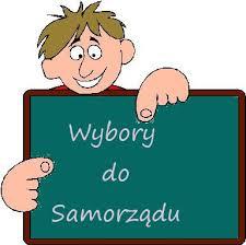 Strona Szkoły Podstawowej w Suchej - Z ŻYCIA SZKOŁY